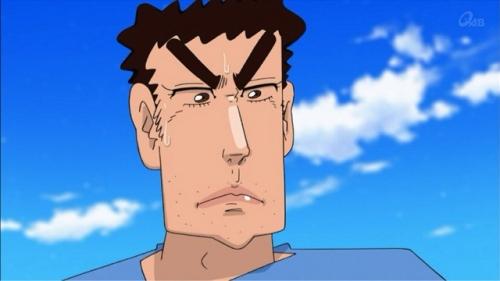 『クレヨンしんちゃん』新ひろしの声はやっぱり違和感ありまくり!