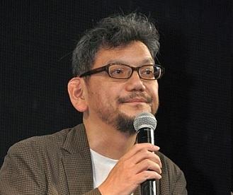 庵野秀明監督が「エヴァ」最新作の遅れを謝罪!! 「お待たせしているのは事実なので深く深くおわびいたします、本当にすみません、シンゴジラも見てね!」