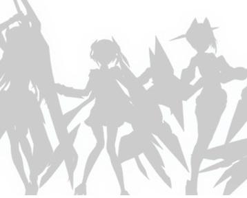 東映アニメーション×コーエーテクモゲームス新プロジェクトが今秋始動!!