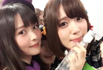 声優・内田真礼ちゃんが絶対好きそうなアプリが登場するwwww