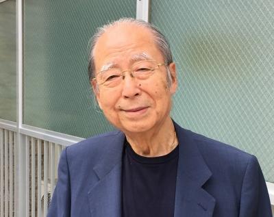 ベテラン声優・矢島正明さん「近頃の吹き替えやナレーションには、聞けたもんじゃない」「アニメの声を聴いていると 誰もみな同じようにセリフを言う」