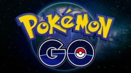 pokemon GO japan release