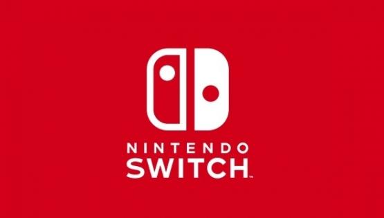 任天堂新型機「Nintendo Switch(ニンテンドースイッチ) 」発表きたああああああ!!リーク通りの分離合体型!これがすべてのゲーム機を過去にするものか