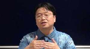 岡田斗司夫「『君の名は。』はバカでも分かる作品だからこそヒットした」
