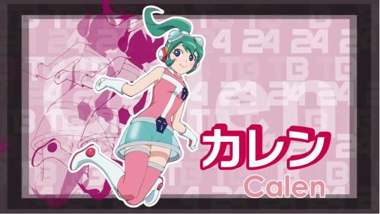 TVアニメ『タイムボカン24』10月放送開始! 3悪役のキャストに喜多村英梨、平田広明、三宅健太!