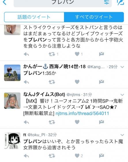 3_201610071245365c7.jpg