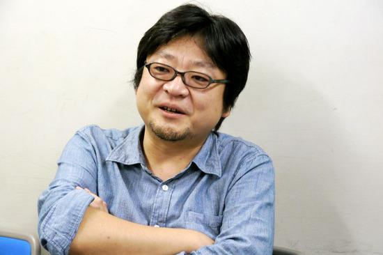 【悲報】細田守監督、「君の名は。」を見てなかった・・・・
