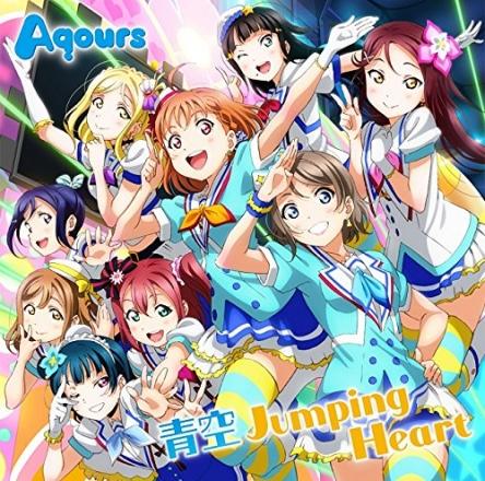 【速報】『ラブライブ!サンシャイン!!』Aqours 1stLIVEは横アリ(横浜アリーナ)で2days!2月25,26日に開催!2巻にもイベチケ!!