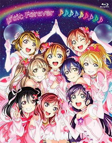 『ラブライブ!μ's Final LoveLive!』円盤の視聴動画きたああああああ!!45分もあるぞ!!涙不可避・・・・