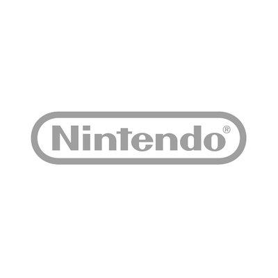 【悲報】任天堂公式アカウントを騙った「ニンテンドーNX発売のお知らせ」に騙される人多数www