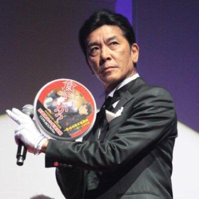 声優・中田譲治さんも苦言「(アニメの)本数を減らしてでも現場のスケジュール管理や予算の増加を実現していかないと消耗戦になってしまうのでは?」