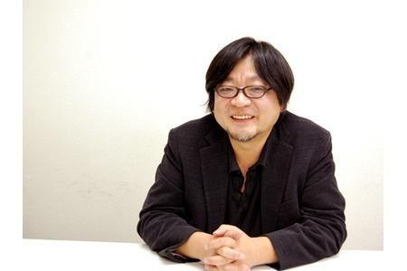 細田守監督、映画祭で「シン・ゴジラ」を絶賛! 「君の名は。」についてはコメント無し