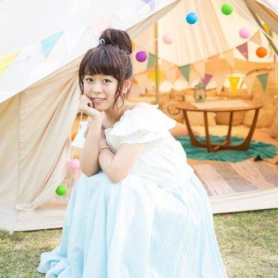 声優の井口裕香さん、チューペットをしゃぶる姿が色っぽい!!うおおおおおお