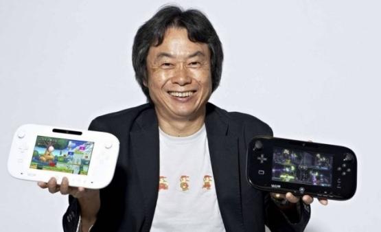 Shigeru-Miyamoto1s.jpg