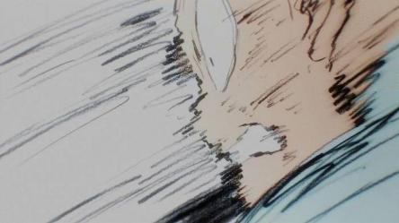 まどマギ、進撃…『戦闘シーンに迫力があるアニメ』の5選が決まる