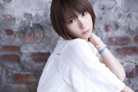 アニソン歌手・藍井エイルさんがヤフートップ!アニソン界にとどまらず大ブレイク寸前