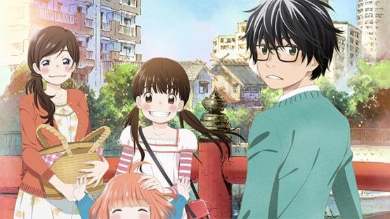 NHKが総合テレビにアニメ枠新設、十数年ぶり新作!! もしドラなんてなかった