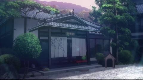 【ラブライブサンシャイン】千歌ちゃん家のモデルの旅館で最終話放映会やってるwwww 老舗の旅館がこんな事やってくれるとかいいなぁ