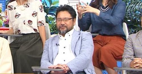 漫画家・江川達也「『君の名は。』は我々プロから見ると薄っぺらい ファシズムな映画!売れる要素だけ詰め込んだ作家性のない作品」