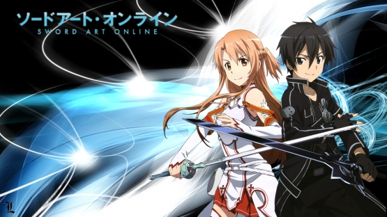 sao_wallpaper_by_leeakey-d5g3z4f.jpg