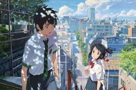sk_anime_03.jpg