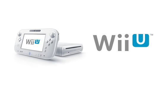 任天堂「WiiU」が今週で生産終了と報道 → まとめサイトやSNSで拡散 → 任天堂「事実ではありません、生産は続ける予定です」