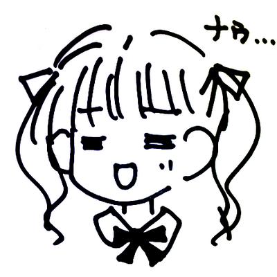yukari_400x400.png