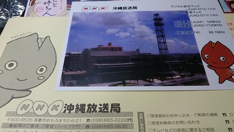 DSC_0887_2.jpg
