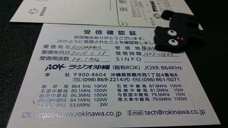 DSC_0901_2.jpg
