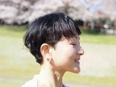 Mayakoさん