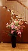 リギアお花2