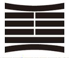 多摩美ロゴ