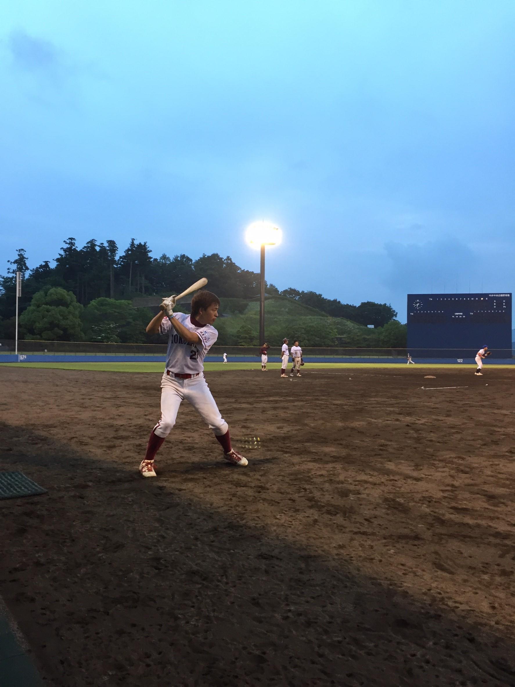 2016529 対横浜ベイブルース_8046市川