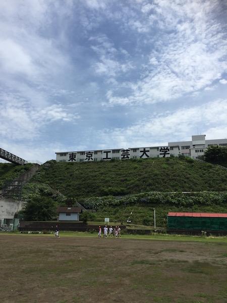 IMG_0505工芸大