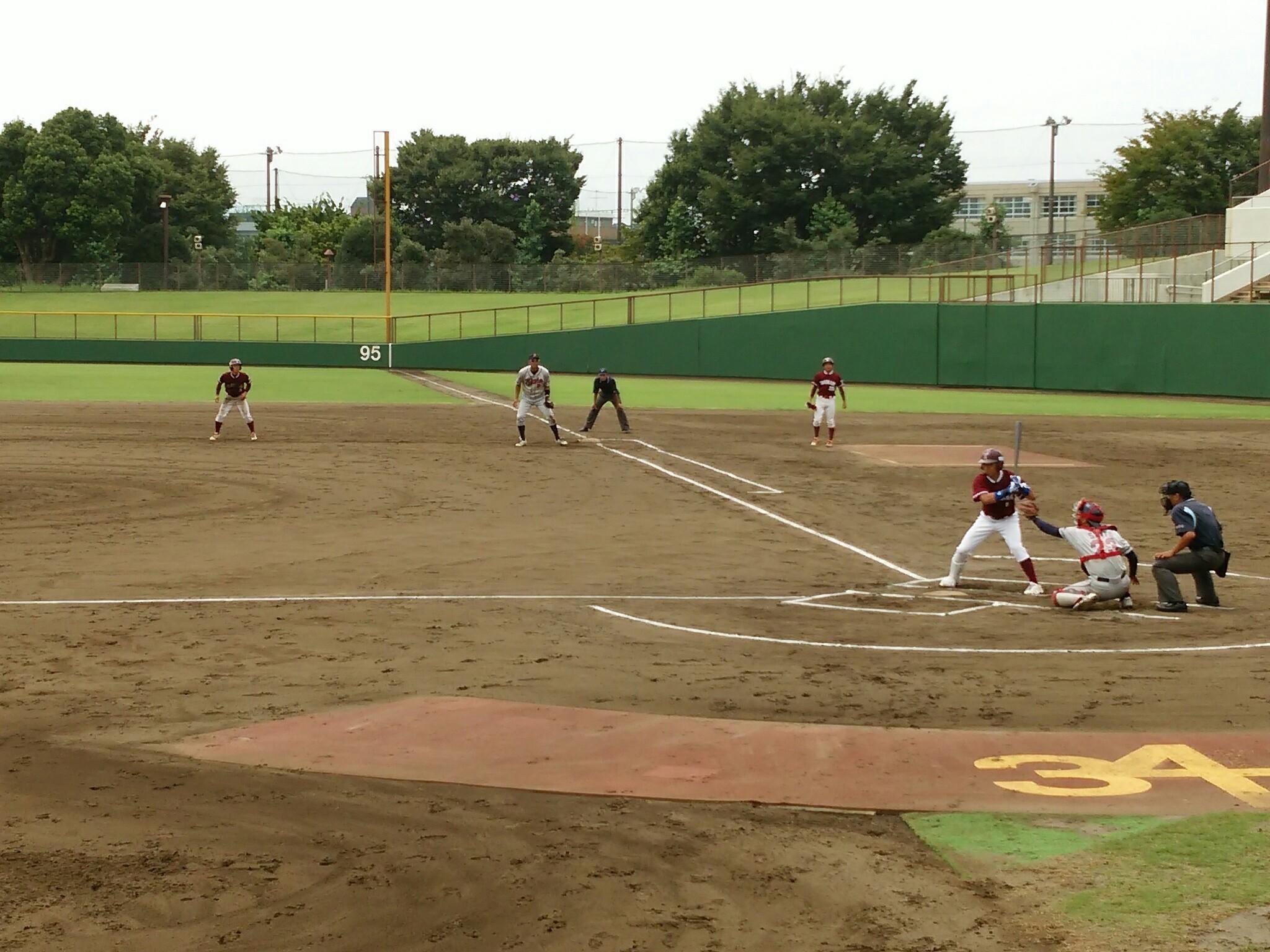 2016811 関東クラブ選手権予選_186高松