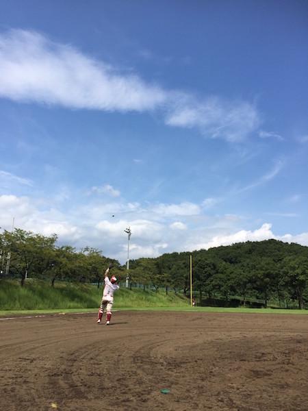 2016910 練習_5184山