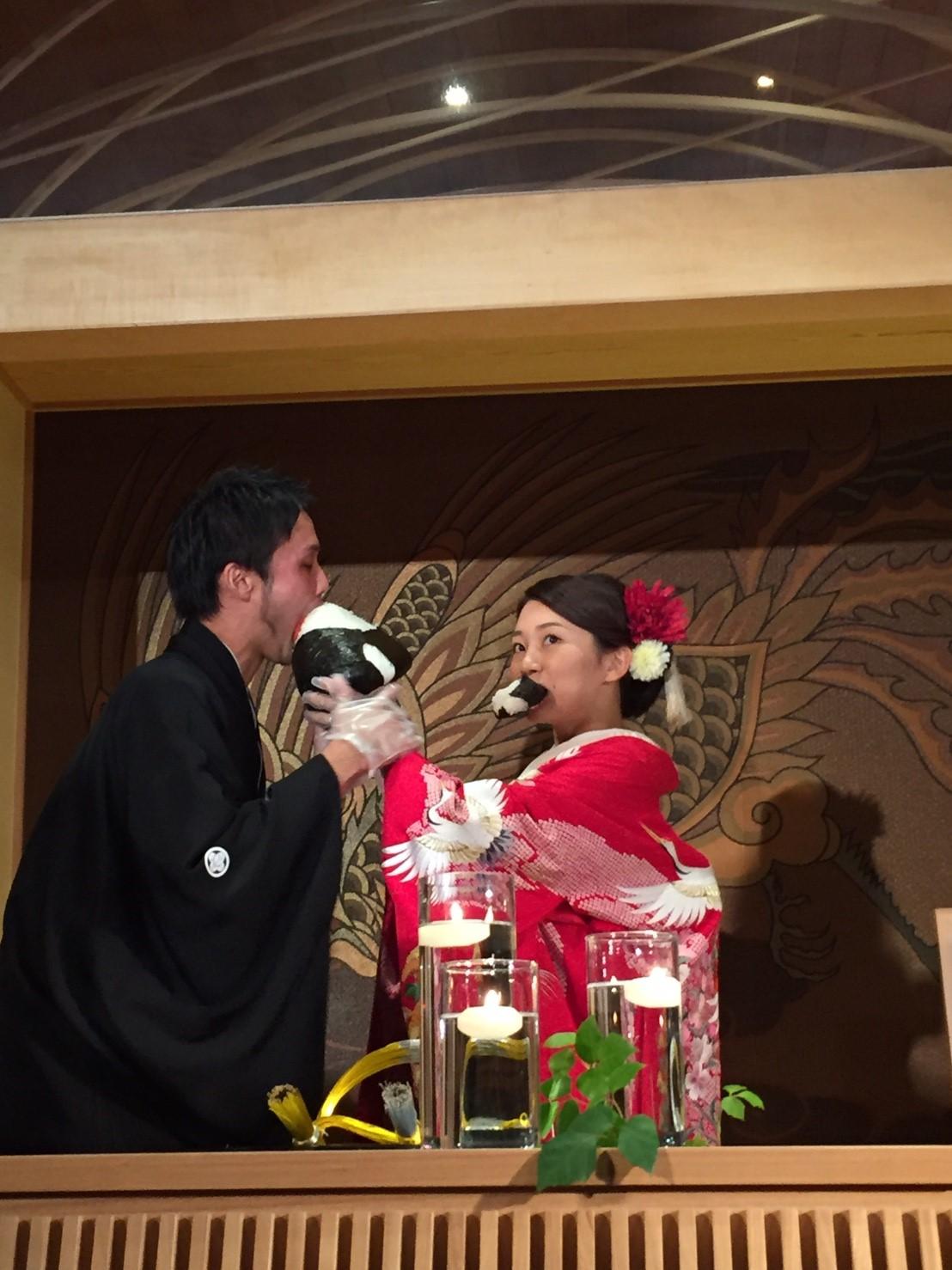 20161023 長岐結婚式_6809