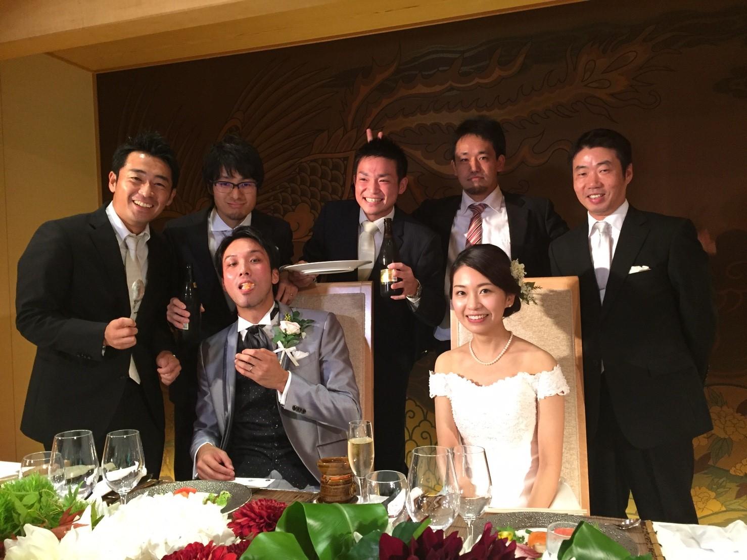 20161023 長岐結婚式_7884
