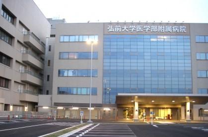 hirosaki-image.jpg
