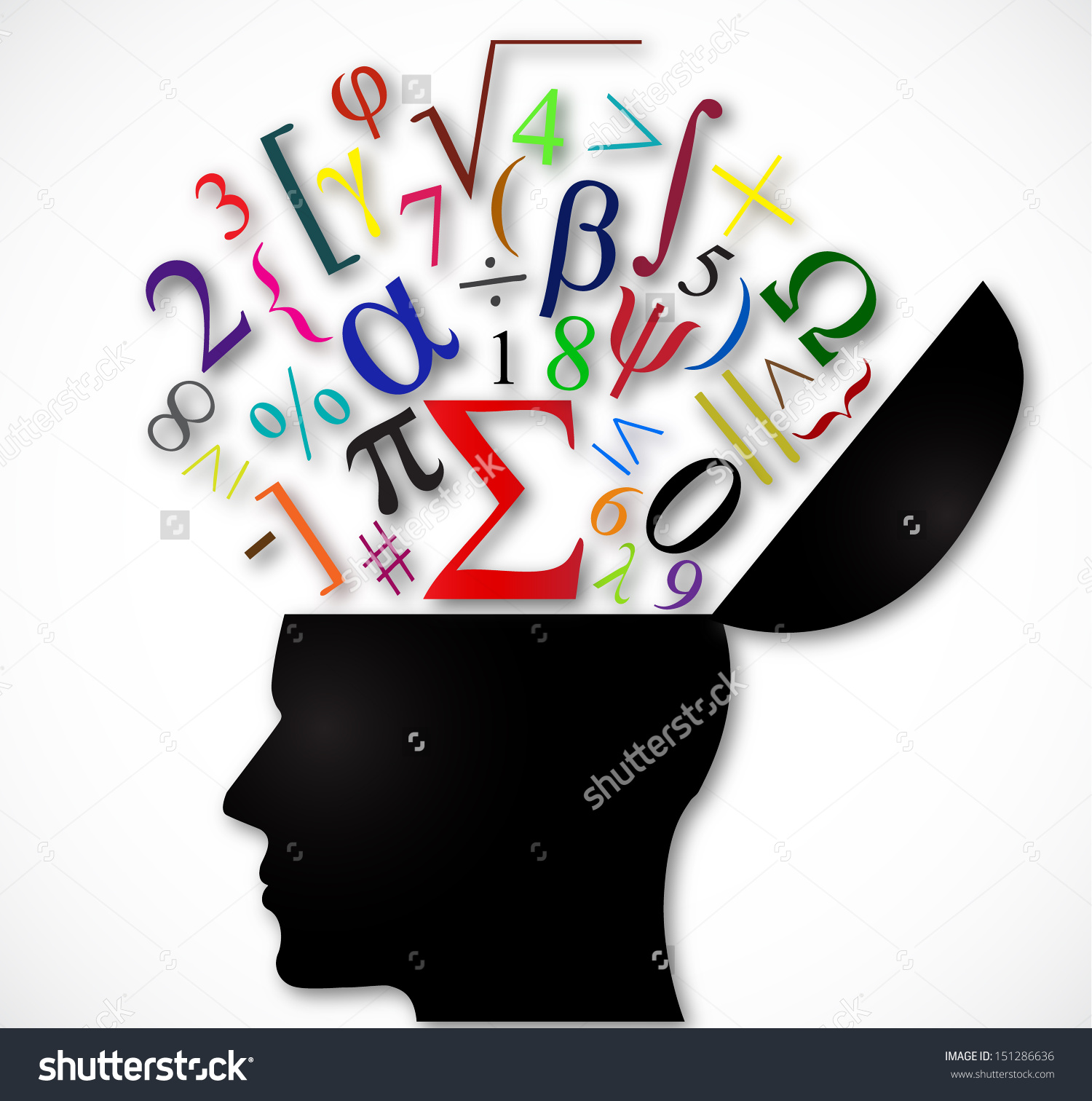 stock-photo-human-head-open-with-color-mathematical-symbols-i-illustration-151286636.jpg