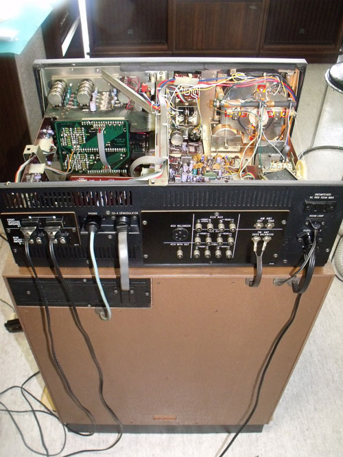 DSCF0508_500x667.jpg