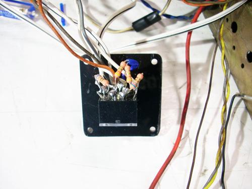 DSCN5201_500X375.jpg