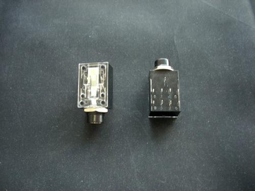 DSCN5238_500X375.jpg