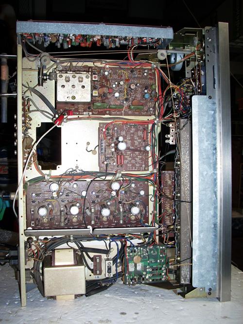 DSCN5268_500X667.jpg