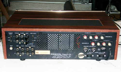 DSCN5452_500X300.jpg