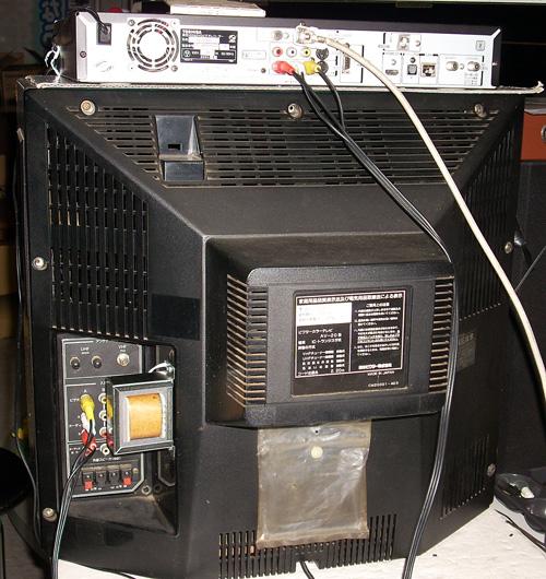 DSCN6540_500X530.jpg