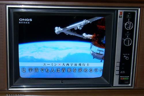 DSCN7200_500x334.jpg