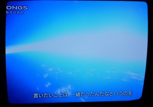 DSCN7219_500x349.jpg