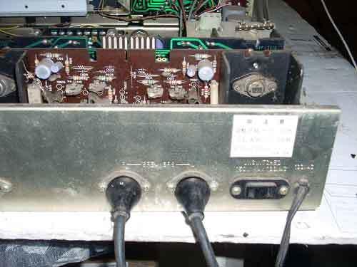 DSCN7289_500X375.jpg