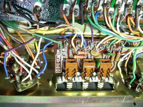 DSCN7365_500x375.jpg